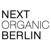 next organic berlin logo 11214